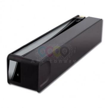 HP 973X Black