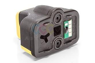 Inkjet compatible cartridge Epson T0481 Black