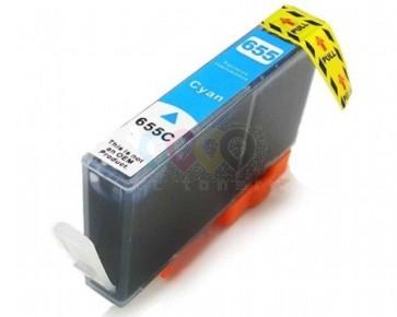 HP C9362EE  - no. 336, Čierny