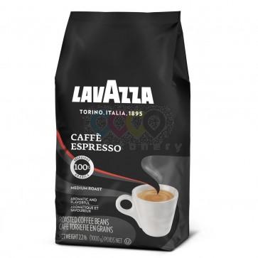 Lavazza Caffè Espresso 1kg