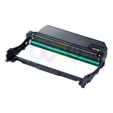 Samsung SCX-6320R2 optický valec