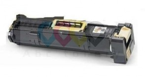 Xerox 101R00435