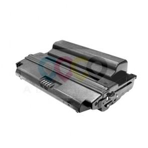 Toner XEROX 106R01246 - Phaser 3428