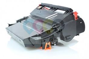 Toner Lexmark 12A6765 / 12A6865 (T620, T622, X620)