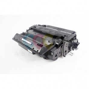 Toner HP CE255A 55A