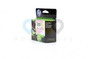 HP np 301 Xl Color OEM