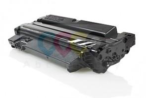 Toner Xerox 108R00909