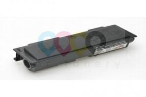 Toner Epson S050583 / C13S050583 / 0583 - AL-M2400 / MX20 černý