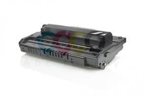 Toner SAMSUNG SCX-4720-D5