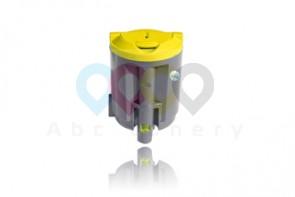 Toner XEROX 106R01204, Žltý