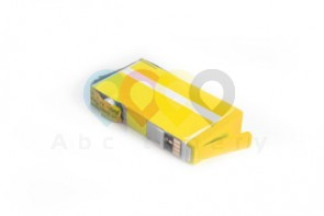 HP 935XL / C2P26AE Yellow