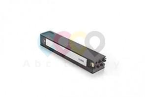 HP 980 / D8J10A Black