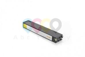 HP 980 / D8J09A Yellow