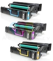 Konica Minolta P1710606002 / 1710606-002 / 9960A XXL CMY