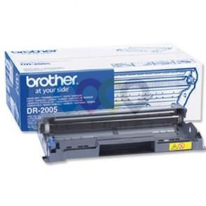 Toner Brother DR-2005