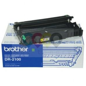 Toner Brother DR-2100