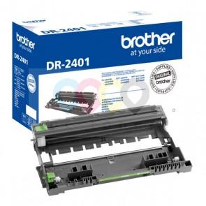 Toner Brother DR-2401