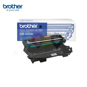 Toner Brother DR-6000