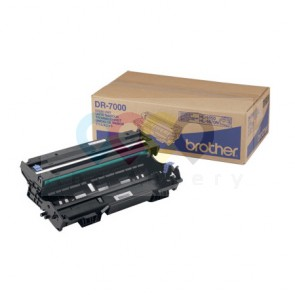 Toner Brother DR-7000