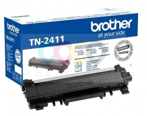 Toner Brother TN-2411