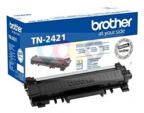 Toner Brother TN-2421
