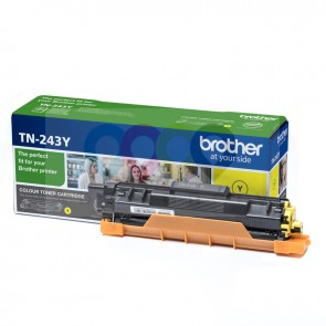 Toner Brother TN-243Y