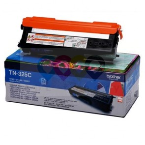 Toner Brother TN-325C