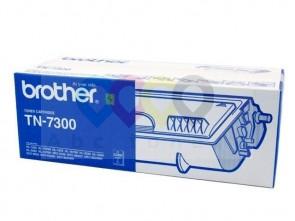 Toner Brother TN-7300