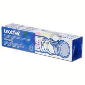 Toner Brother TN-8000