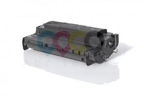 toner HP C3906A
