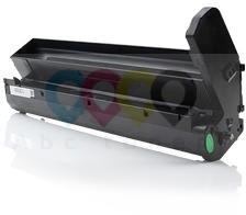 Imaging Unit OKI C822 / C831 / C841 - 44844408 - Black