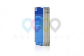 HP no.72 / C9371A Cyan