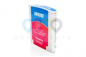 HP CB321EE XL - no. 364, Čierny