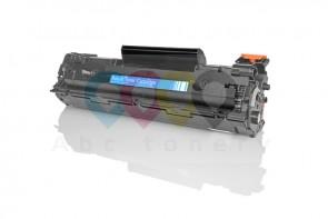 Canon Toner Cartridge 712 / 1870B002 (CRG-712) XXL