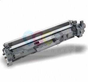 HP 30A CF230A
