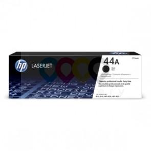 Toner HP CF244A / 44A