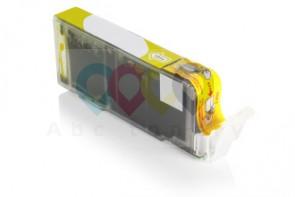 Canon CLI-571Y XL Yellow