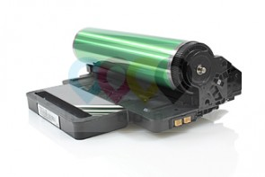Samsung CLT-R406 optický válec