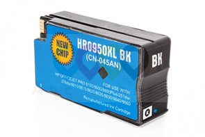 HP 950XL - CN045AE Black