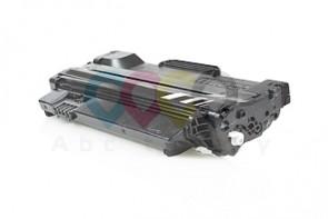 Toner SAMSUNG MLT-D1052L