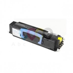 Dell 593-10038 Original