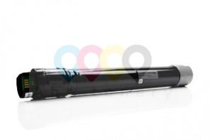 Dell 7130 / 593-10873 Black