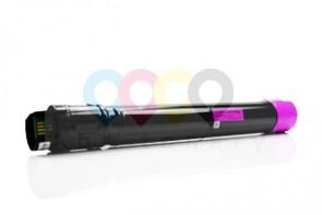 Dell 7130 / 593-10875 Magenta