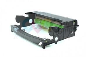 Lexmark E250X22G optický valec