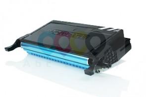 Dell 2145 / P587K - 593-10369 Cyan