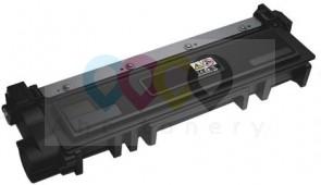 Toner Dell 593-BBLR / CVXGF