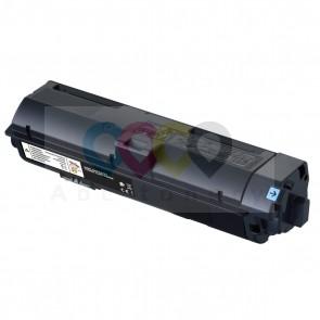 Epson C13S110080 / 0080