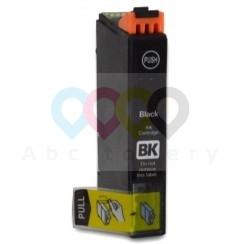 Epson T2711 No. 27XL Black