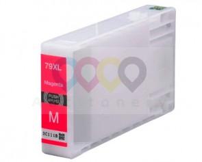 Epson 79XL / C13T79034010 Magenta