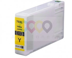 Epson 79XL / C13T79044010 Yellow
